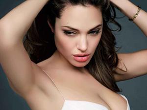 男人为什么喜欢胸大的女人 男人喜欢胸大女人的四个隐秘心理
