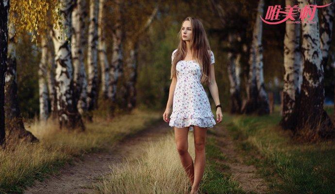 爱一个人怎么表白,表白,表白技巧