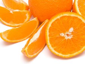 橘子全身都是宝 吃了这么多年你是否知道其中奥秘