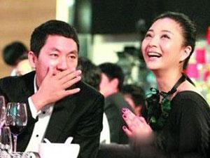女演员殷桃的前夫 沈俊成因受赂而被判刑