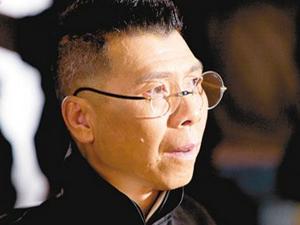 冯小刚否认喷战狼2 吴京出面帮助冯小刚辟谣