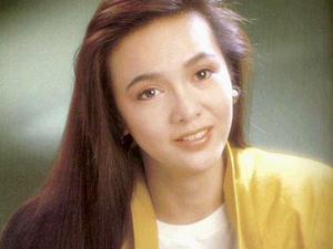 郑裕玲个人资料 年纪大了的她反而深陷整容