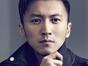 中国最帅的男明星 粉丝心中的排名各不一样