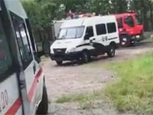山东枣庄水泥厂中毒事故 5人不幸身亡悲剧全程曝光让人唏嘘
