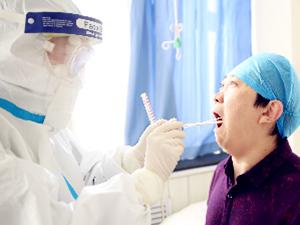 甲型流感在缅甸发生 现导致了26人死亡
