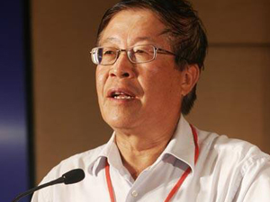 中关村之父段永基身家是多少 儿子段刘文青