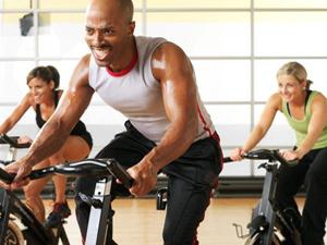 健身被下病危通知 锻炼要适可而止不然极可能导致肾衰竭