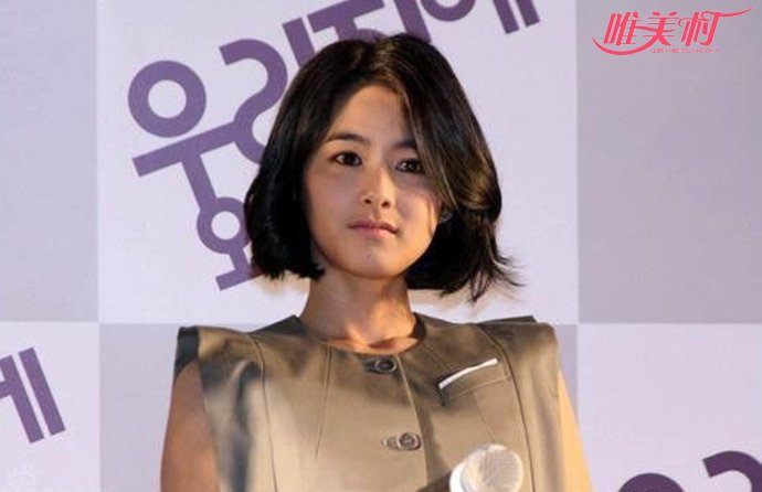 韩国艳星姜惠贞