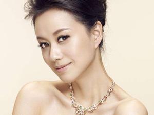 倪虹洁和于谦什么关系 两人晒婚纱照是结婚了吗