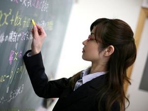 女教师性侵男学生 女色狼行凶起来更加可怕