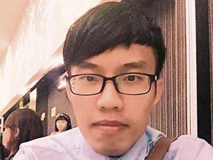 华裔小伙遭大汉围殴刺死 与施暴者素不相识且无恩怨却惨遭毒手