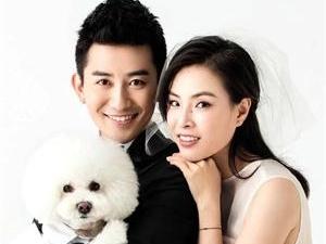吴敏霞老公是哪里人 她的老公只是普通人