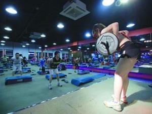健身三天下竟然被下病危通知书 都是运动过度惹的祸