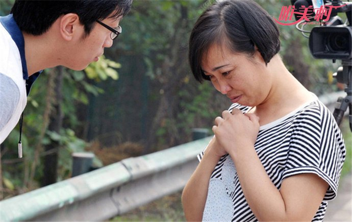 官员用低保诱奸妇女