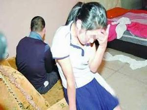 官员用低保诱奸妇女 网友一致要求将其革职查办