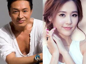 演员马景涛的前妻 两段婚姻最终都走向失败的背后原因