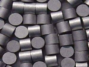 中国发现超级金属 这种金属比钻石更加珍贵