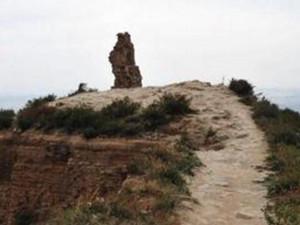 村民长城取土被罚 历史遗址该如何妥善保留成难题