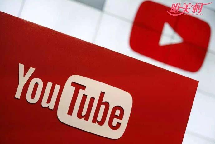 陈士骏创办的YouTube
