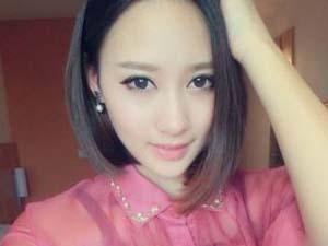 《非常完美》陈婉君 被称为史上最美女嘉宾