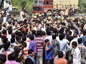 男童被校车乘务员侵害灭口 反抗后遭残忍割