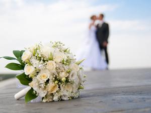 女孩被查出白血病 结果遭到男方退婚和引产