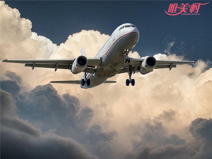 航班延误险遭下架 赔偿太多企业称负担不起图片