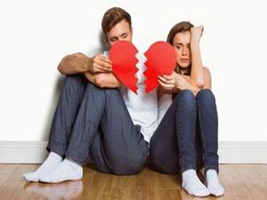 嫁外国小伙离婚难 选择跨国婚姻需要三思后行