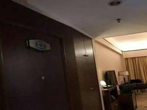 酒店电视藏针孔摄像头 偷拍者处罚只是拘留15日以下