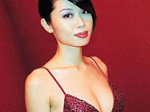 陈妙瑛男友是谁 转型当商人事业做的风生水起