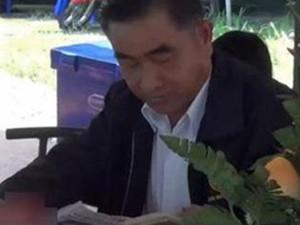 泰国男子自曝娶妻120人 每一位妻子都是明媒