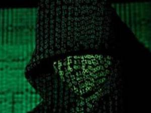 1.4亿人资料外泄 牵涉人数之多惊动FBI