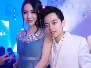 深圳之王张家乐king 16岁未成年富二代炫富