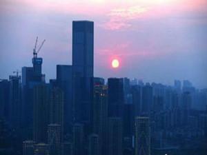 各地出台租房新政 中国正向着租赁新时代迈
