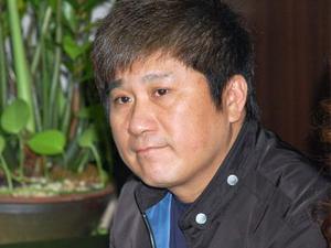 胡瓜李璇事件回顾 事业深受负面影响但并未沮丧重新复出