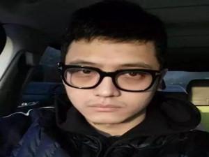 宋喆被抓细节曝光 将被控告涉嫌职务侵吞