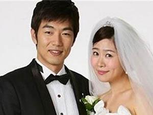 李钟赫妻子是谁 比娱乐圈里面的好多明星都漂亮