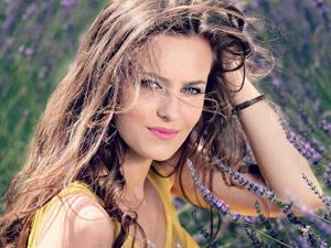 女人最渴望的有情调方法 教你用身体语言来俘获女人芳心