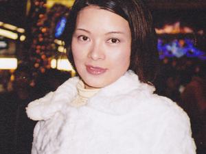 刘锦玲现状如何 曾经的她可是娱乐圈里面的
