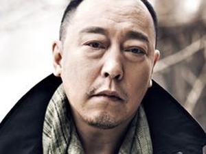 倪大宏个人资料 一个不靠颜值靠实力吃饭的演员