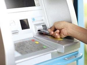 ATM转账新骗局 诈骗团伙精心设局大家要提防