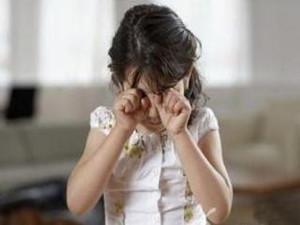 澳男子奸杀6岁女童 男子手段残忍终究落入法网