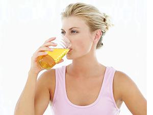 蜂蜜水减肥法有用吗 掌握正确要点效果超赞想不瘦都难!