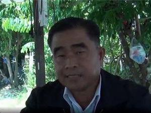 泰国男子爆红有120位妻子 情形大变化走剩两名妻子原因揭露