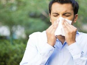 澳洲爆发最严重流感 目前已经出现多人死亡
