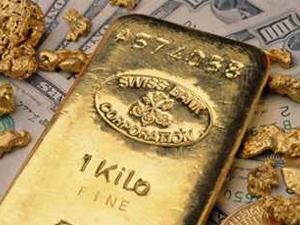 空姐疑走私黄金 现场搜出金条被抓捕疑有同伙机场接应