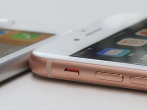 iphone8充电中发生爆炸 所用电池或与三星为