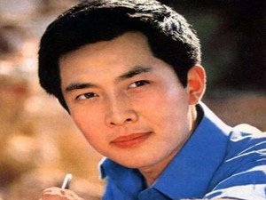 演员唐国强痛批小鲜肉 演辞犀利引大批王俊凯粉丝不满