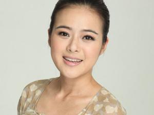 著名主持人陈辰老公袁岳简历 悉数她婚姻背