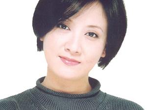 演员邓婕为什么不生孩子 是否和张国立儿子